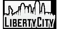 LibertyCity.Ru - GTA 0, GTA San Andreas, GTA 0, файлы, моды, коды равным образом секреты