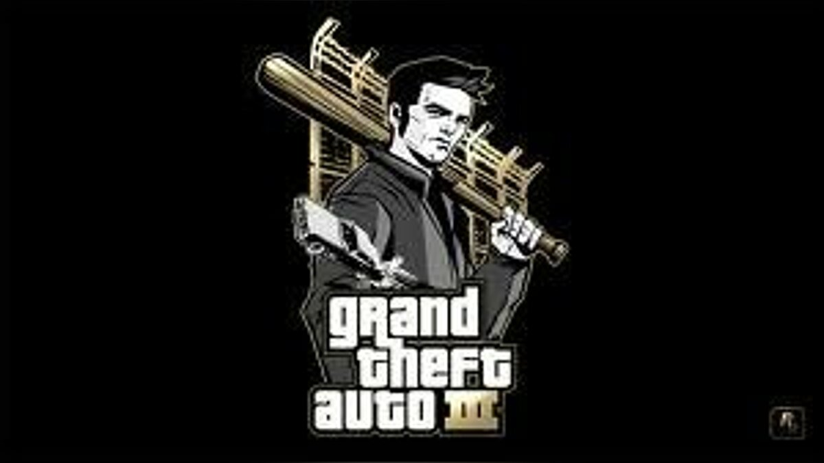 ��охранение Сохранение для GTA 3 (Android) для GTA 3