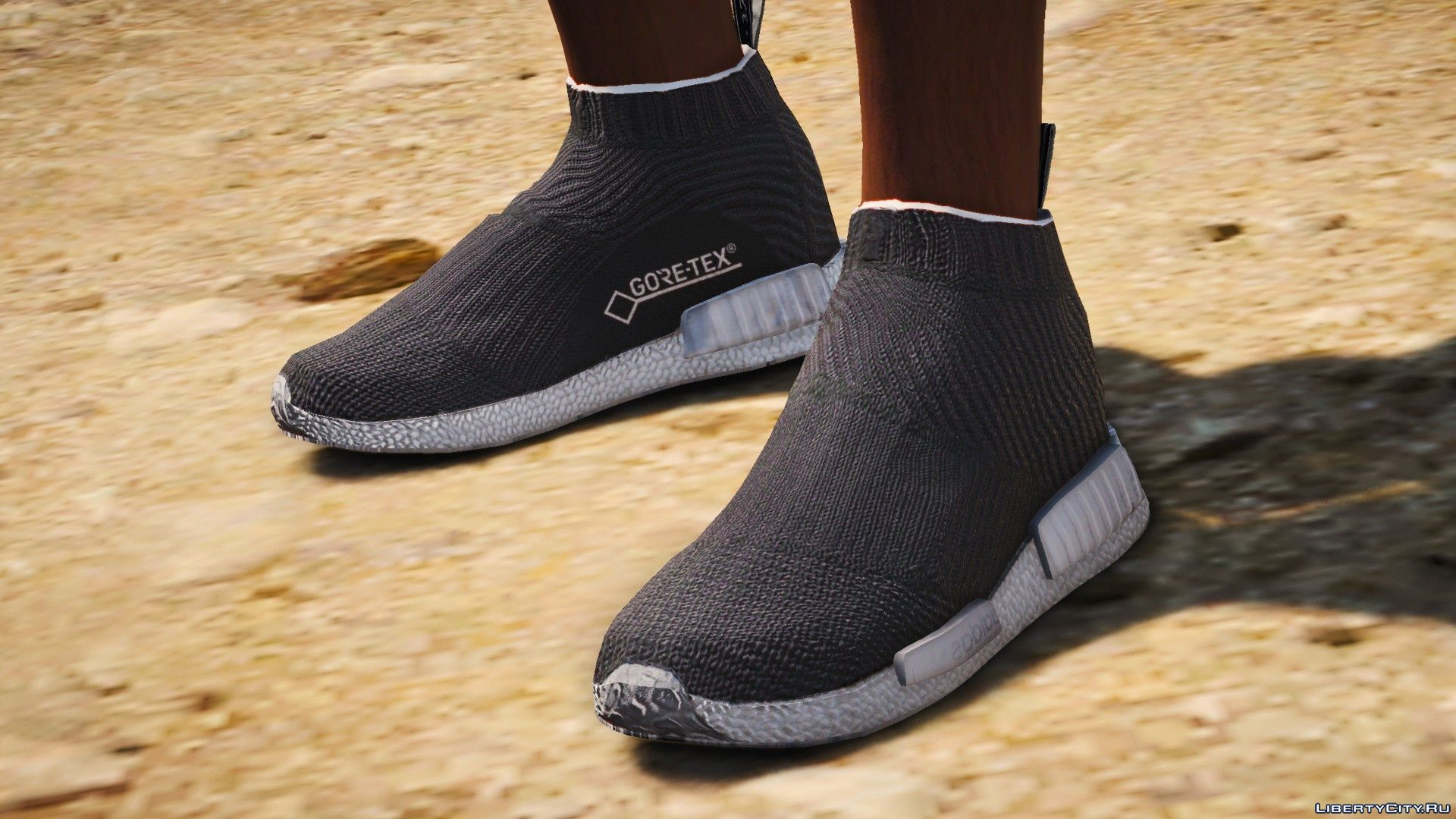 Nmd Cs1 Gore Tex On Sale, UP TO 62% OFF