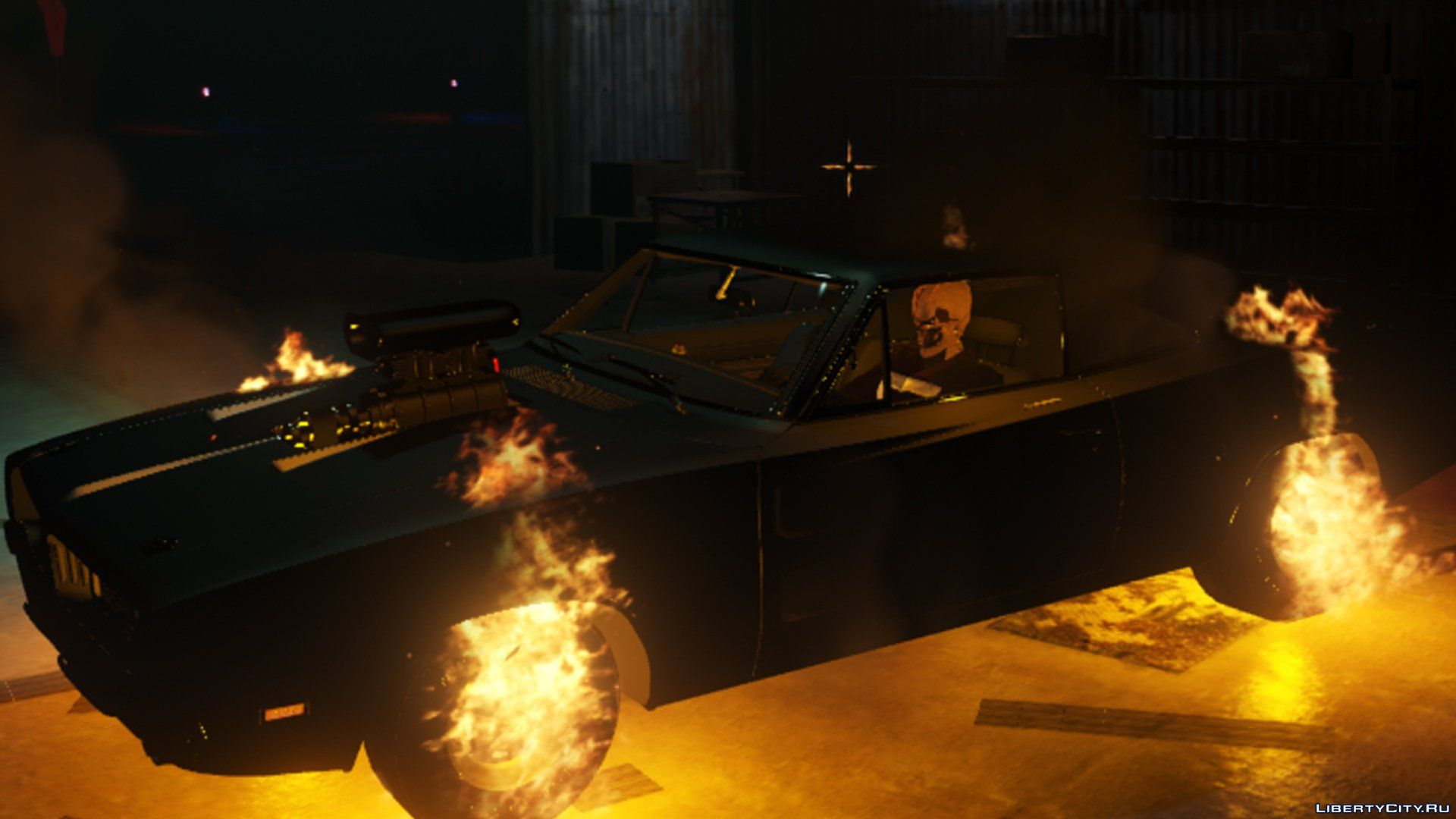 read an easier solution of a diophantine problem about triangles in which those lines from the