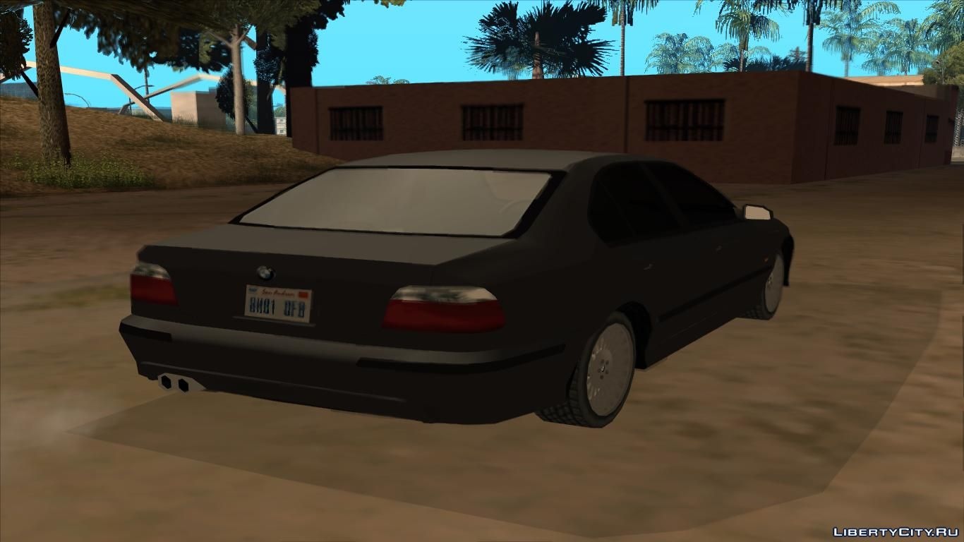 موضوع: gta san andreas camera hack download (1/1) - Kunena
