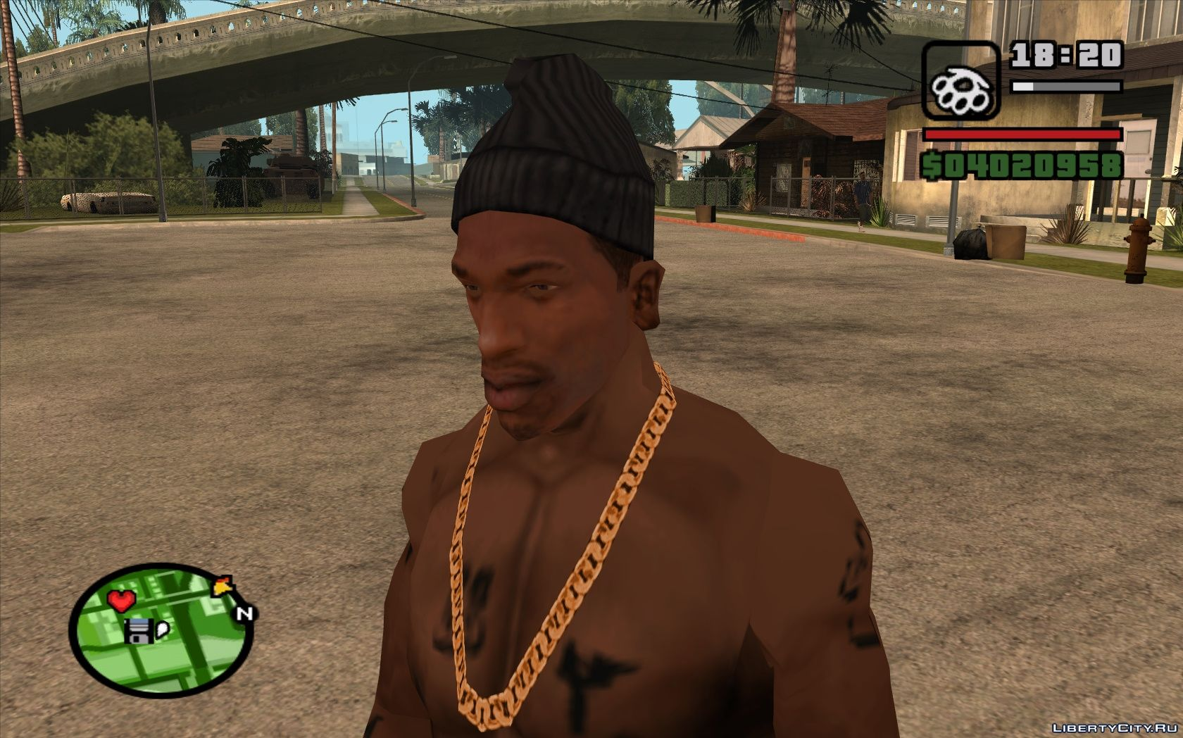 san andres black personals Released in 2005 for the pc, grand theft auto: san andreas is a third-person perspective open-world video game set in the fictional state of san andreas there are three fictional cities in the game, los santos, san fierro and las venturas how cheats work cheat codes for gta san andreas are entered during gameplay by typing in the cheat you want to activate.