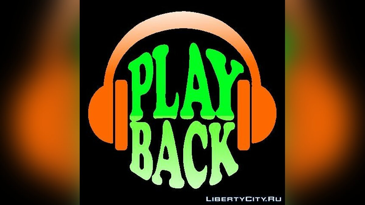 Gta Sa Playback Fm