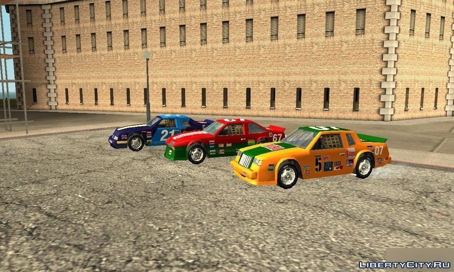 Gta san andreas hd water mod by frajer + download link youtube.