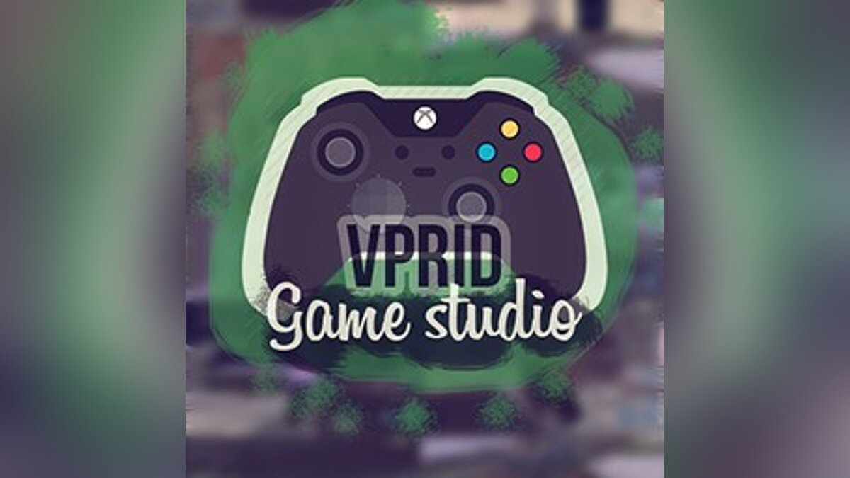 Файл VpridGameStudio APK для GTA San Andreas (iOS, Android)