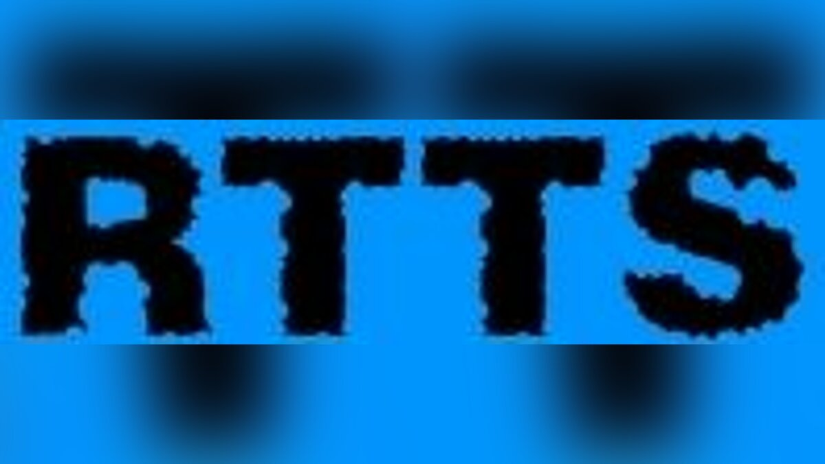 RTTS Wave FM. для GTA Vice City