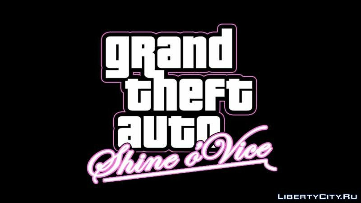 "Сохранение Save Shine o' Vice ""Top Fun"" для GTA Vice City"