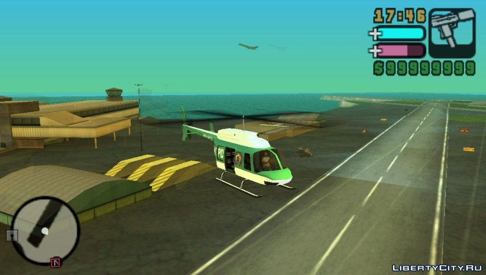 Grand theft auto vice city stories (usa) iso < psp isos.