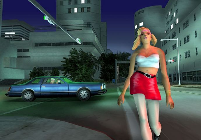 Vice city проститутки проститутки ташкента заказать