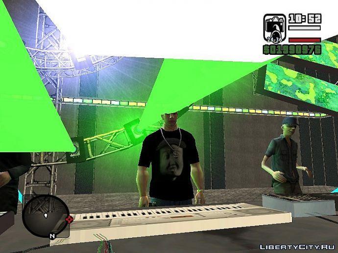 DJ-$Vid$