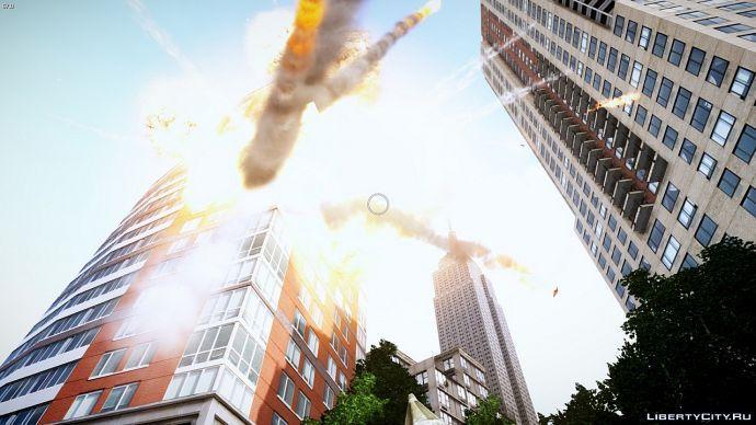 Взрыв газа2