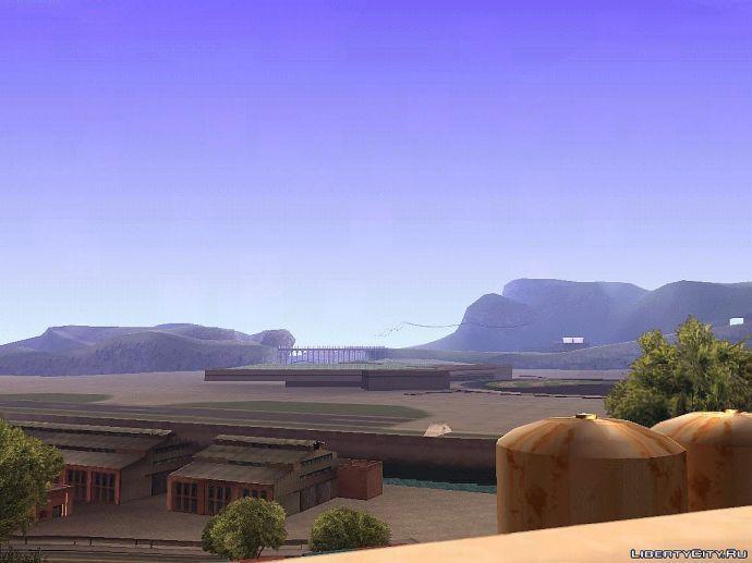 панорама 4