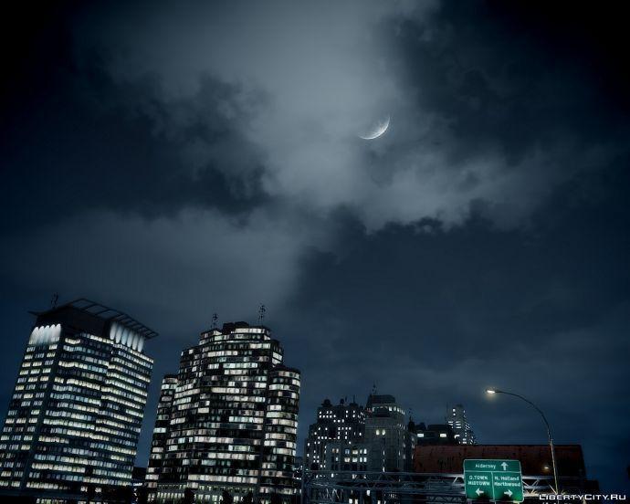 GTA IV 2011_10_15