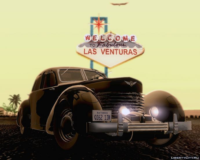 Cord beverly 1937 (2)