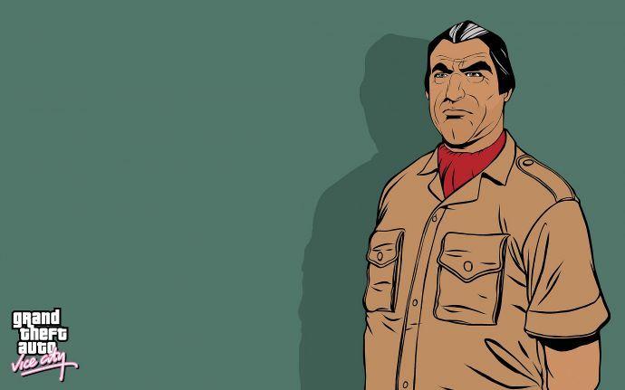 Полковник Хуан Гарсия Кортес