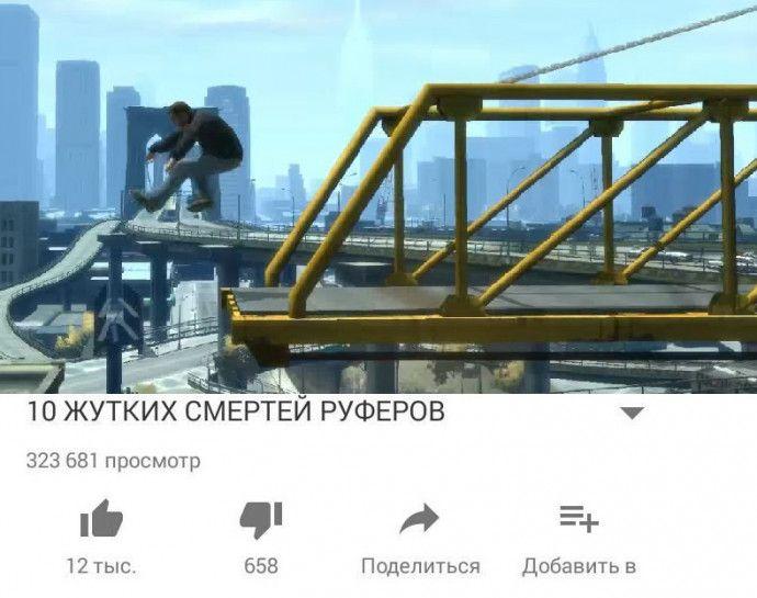 Нико руфер