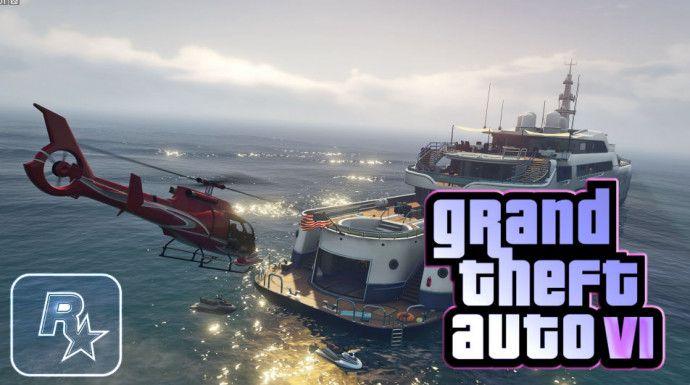 Скриншот с GTA IV TBOGT