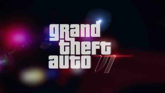 Фейк GTA VI