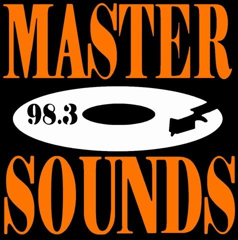Master Sounds