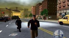 Плохая графика в GTA 3