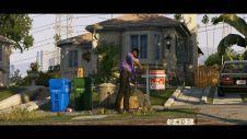 GTA 5: на продажу!