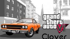 GTA VI Clover