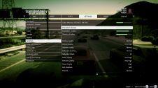 Настройки графики в GTA 5 для PC