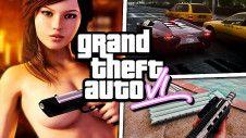GTA VI в Vice City