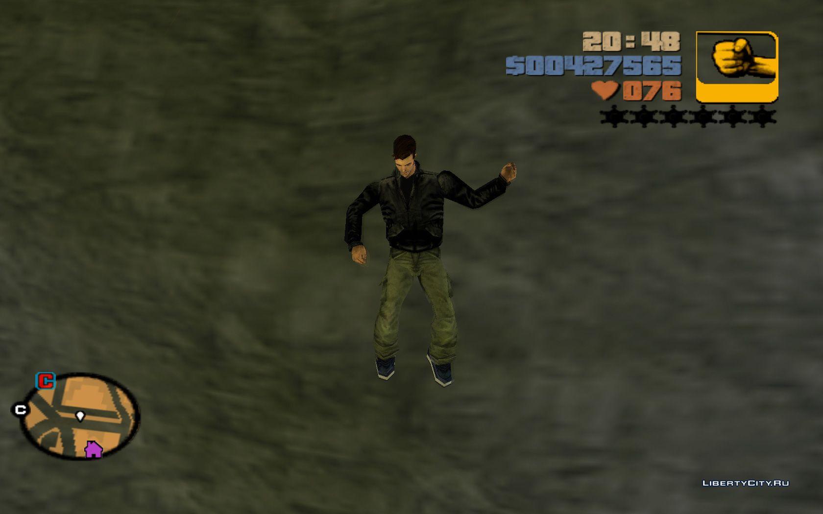 игры опасное оружие 3 с читами на весь экран