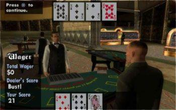 Можно ли играть в казино в гта 4 казино которые дают денежный бонус