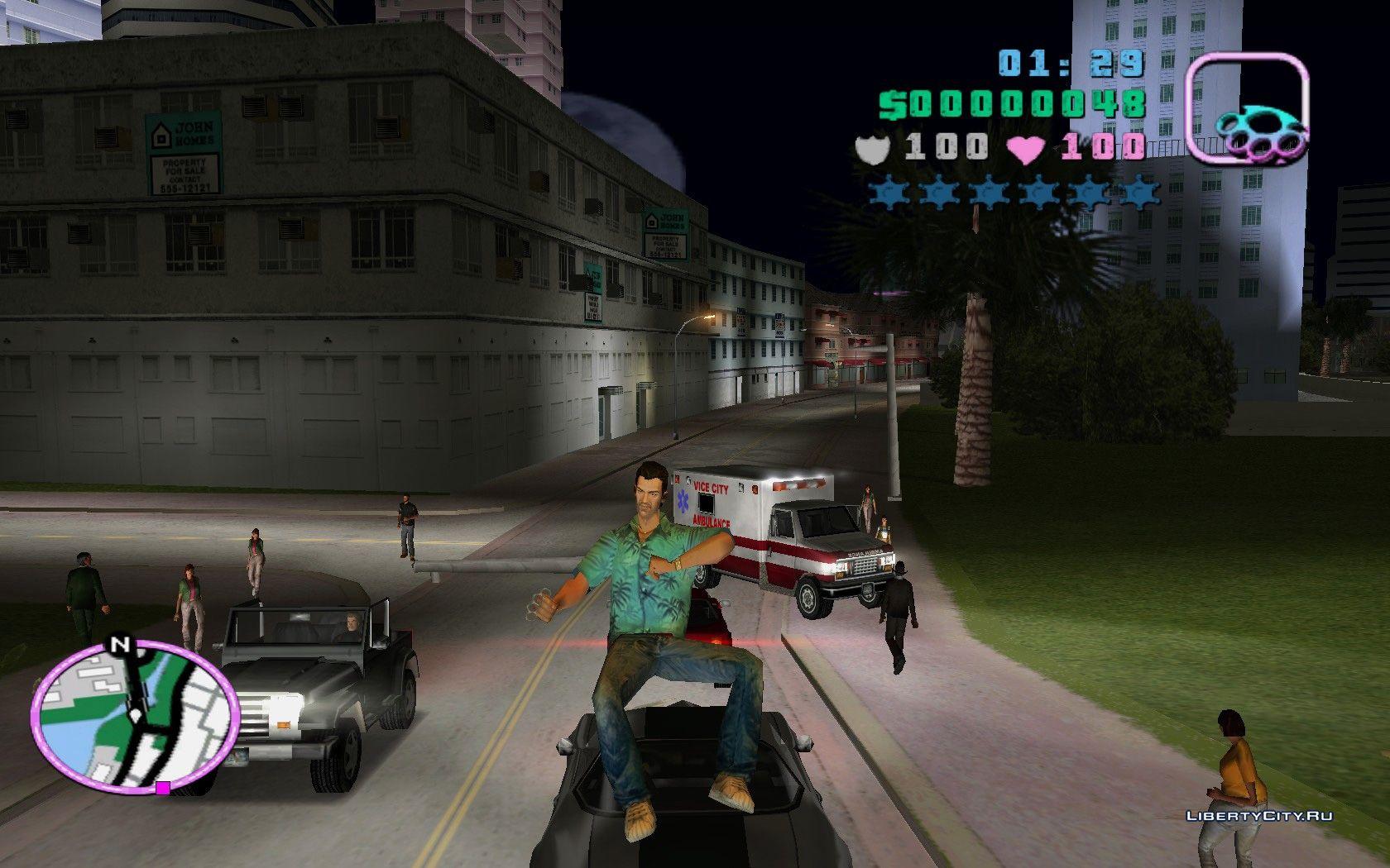 Все коды на гта полиция майами для спорт каров онлайн в хорошем hd 1080 качестве фотоография