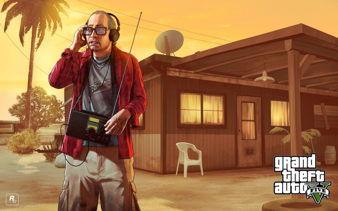 Tyler the creator garbage gta v download
