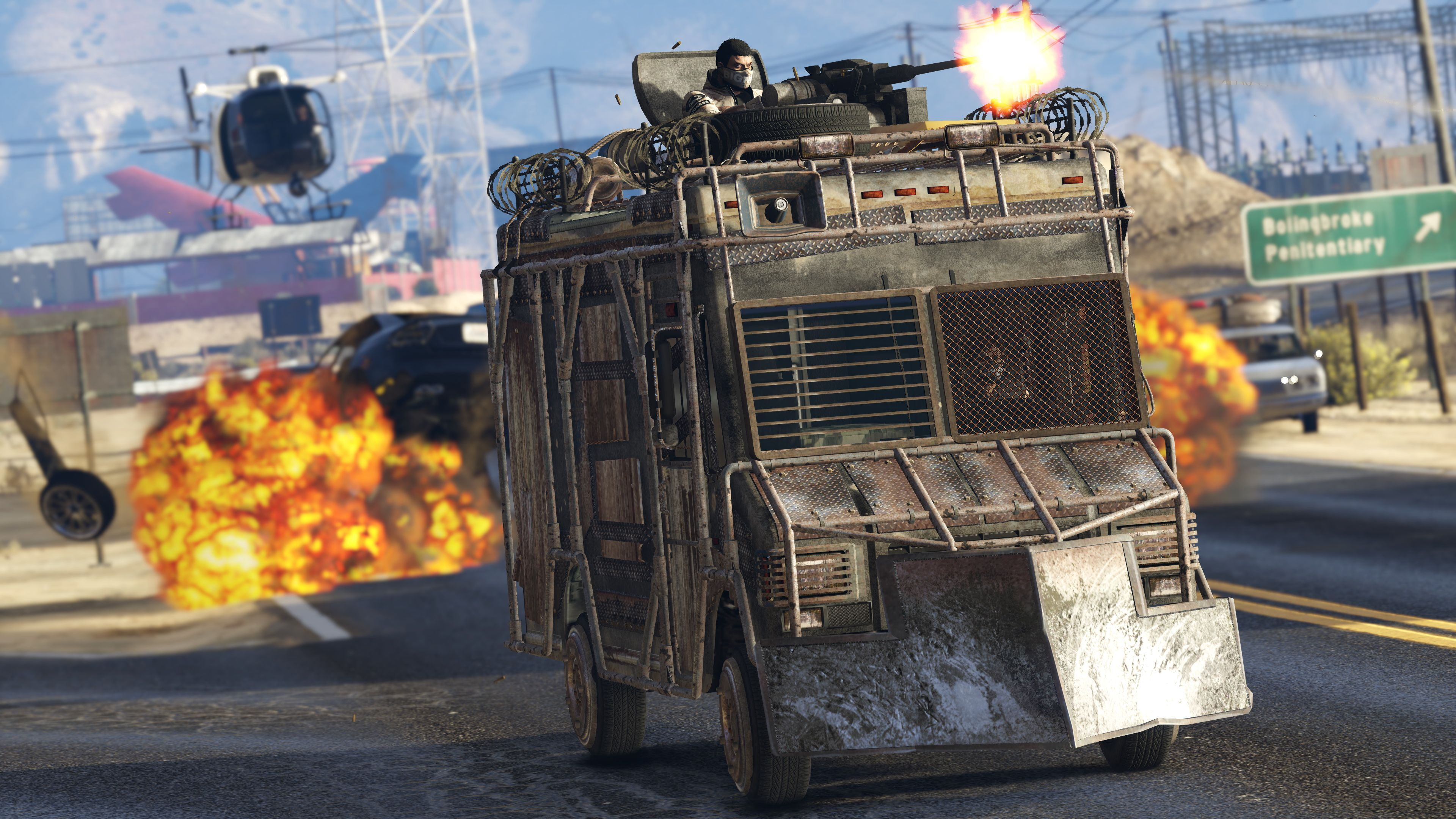 Gta 5 online unlock car mods glitch gaming