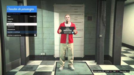 Как сделать Эминема в GTA Online?