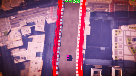 "Гайд по GTA Online - режим ""Микрогонщики"" (Tiny Racers)"