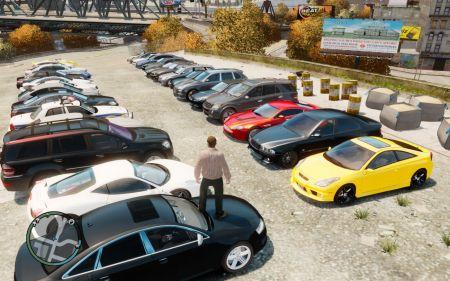 Как часто можно продавать машины в GTA Online?