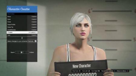 Как отключить обучение в GTA Online?