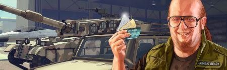 Take-Two собирается выпускать игры только с микротранзакциями
