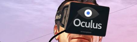 Создатель GTA раскритиковал VR-технологии
