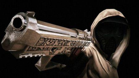 Черная пятница в GTA Online - огромные скидки 24-27 ноября