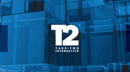 Take-Two не считает лутбоксы азартными играми