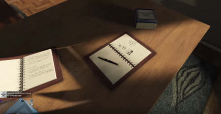 Что скрыто от глаз игроков в GTA 5?