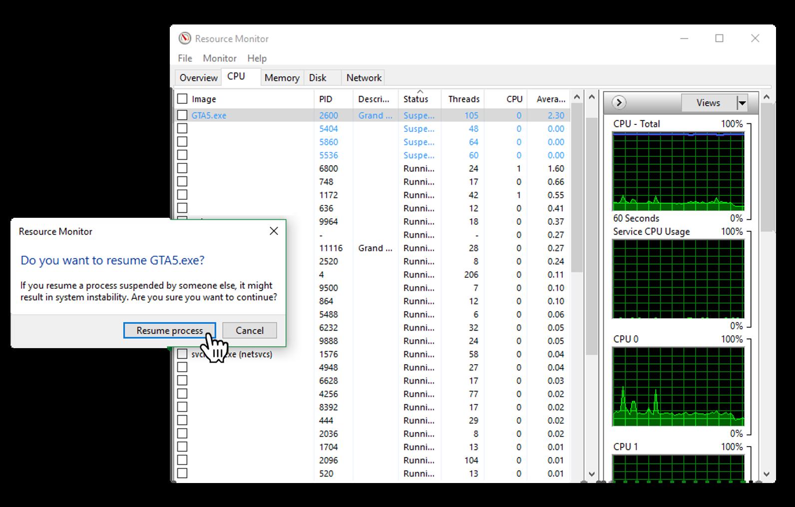 Как создать сервер в ГТА
