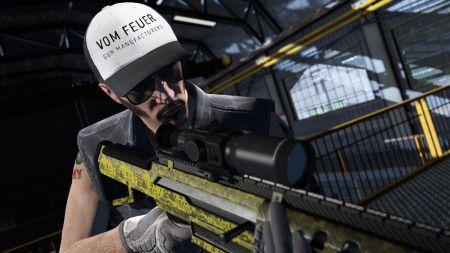 Эта неделя в GTA Online - новый внедорожник, бесплатная футболка и прочие бонусы