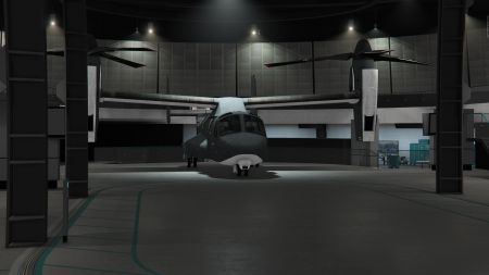Новая неделя в GTA Online - Comet SR,  бонусы для бункера и скидки
