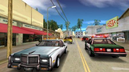 Новые слухи о GTA 6: известно предполагаемое место действия продолжения серии