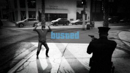 GTA Online - невинно забаненных игроков разбанили, а потом забанили