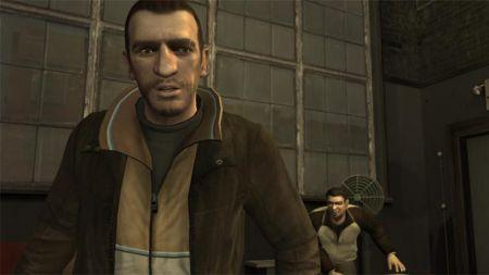 Музыку из GTA IV удалят, но заменят на новую