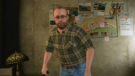 Take-Two Interactive засудила читера GTA Online
