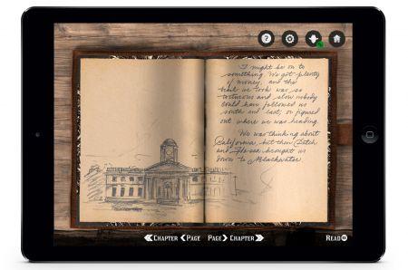 Red Dead Redemption 2 бесплатно появится на iOS и Android в виде компаньона